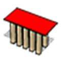 Scale2Face(SketchUp拉组至面插件) V1.2 最新免费版