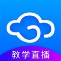 云高高尔夫 V7.800 苹果版