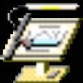 AutoCAD插件管理器 V1.1 绿色版