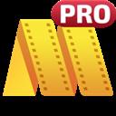 视频编辑大师专业版 V2.4.6 Mac版