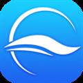 环行自媒体 V2.1.3 iPhone版