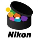 尼康捕影工匠 V1.4.7 Mac版