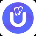 悠回收 V1.2.0 安卓版