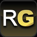 RhinoGold(犀牛珠宝插件) V4.0 官方版