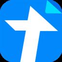 腾讯文档 V1.0.1 苹果版