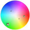 Folder Colorizer(文件夹颜色改变软件) V1.3.1 中文免费版