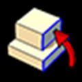Reverse Back Face(SketchUp自动翻面插件) V1.9 最新免费版