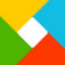 FastImageView(极速看图软件) V1.2.8.2205 官方版