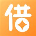 借款超人 V3.9.0 安卓版