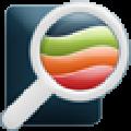 LogViewerPlus(日志分析工具) V2.1.0 官方版