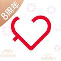 魅力惠 V4.0.9 安卓版
