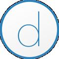 Duet Display(屏幕分享软件) V1.6.1.8 官方版