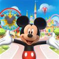 迪士尼梦幻王国 V2.8.2 苹果版