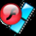 易速Flv视频转换器 V2.20 官方版