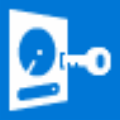 BitLocker Password(高级密码加密恢复工具) V2018.04.04 免费版