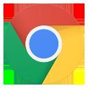 谷歌浏览器 V73.0.3683.75 绿色便携版
