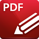 PDF-XChangeEditorPlus(PDF编辑软件) V7.0.326 中文便携版