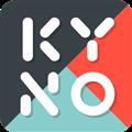 Kyno(视频流工具) V1.4.2.218 破解版