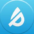 PicoTorrent(免费BT下载工具) V0.15.0 绿色免费版
