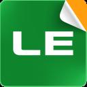 LabelEditor(得实标签编辑器) V01.12 官方版