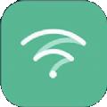 小米WiFi链 APP V1.0 安卓版