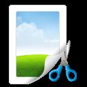 百度输入法截图插件 V1.0 独立版