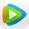 腾讯视频手机VIP破解版 V2020 最新免费版
