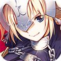武道会传奇 V1.0.0 安卓版