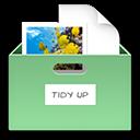 Tidy Up(系统清理工具) V5.0.4 Mac版