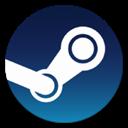 Steam绿色启动器 V1.6.5 绿色免费版