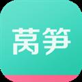 屈臣氏莴笋 V3.3.1 安卓版