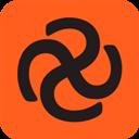 SamuraiSafe(免费的密码管理软件) V1.3.16 Mac版