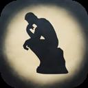 Shadowmaniac(影子狂人) V1.0 Mac版