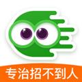 飞蛙聘聘 V1.0 iPhone版