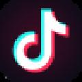 抖音音乐提取器 V2018 最新免费版