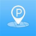捷停车 V3.0.4 iPhone版