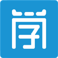 学历查询 V2.7.0 iPhone版