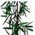Tree Maker(sketchup树木生成插件) V1.10.14 免费版