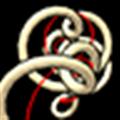 Helix along curve(SketchUp曲线螺旋插件) V0.9.0 最新免费版