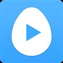 ALSong(本地音乐播放器) V4.1.9.1 安卓版