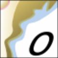 OpenCPN(ChartPlotter导航软件) V4.0.0 汉化免费版