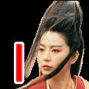 拳皇97全球对决steam版内存修改器 V1.1 绿色版