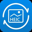 Aiseesoft HEIC Converter(苹果HEIC格式转换器) V1.0.8 中文版