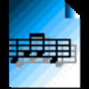 电子节拍器定音笛 V1.0 免费版