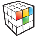 72xuan装修设计软件 V3.0.5 官方版