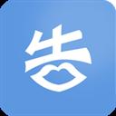 天天告之 V1.3.1 安卓版