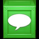 Decipher TextMessage(iPhone信息恢复软件) V11.2.18 官方版