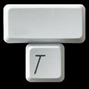 Typinator(高效打字软件) V7.5 Mac版