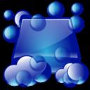 Cache Photo Cleaner(图片缓存清理应用) V1.0 Mac版