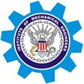 机械工程师CAD V2012 破解版